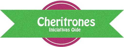 Cheritrones